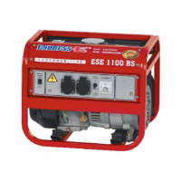 Бензиновая электростанция ENDRESS ESE 1100 BS-RED